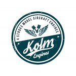 Kolm engine spare parts