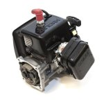 ZG RC car engines