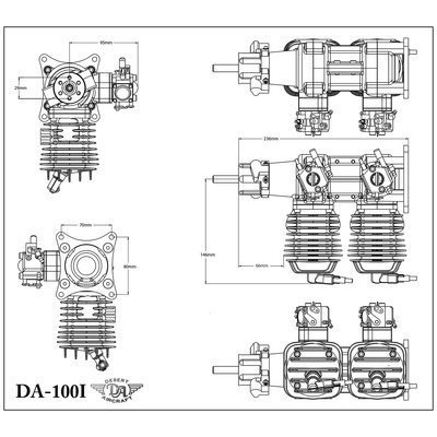 Engine Piston Pin Engine Gear Wiring Diagram Odicis