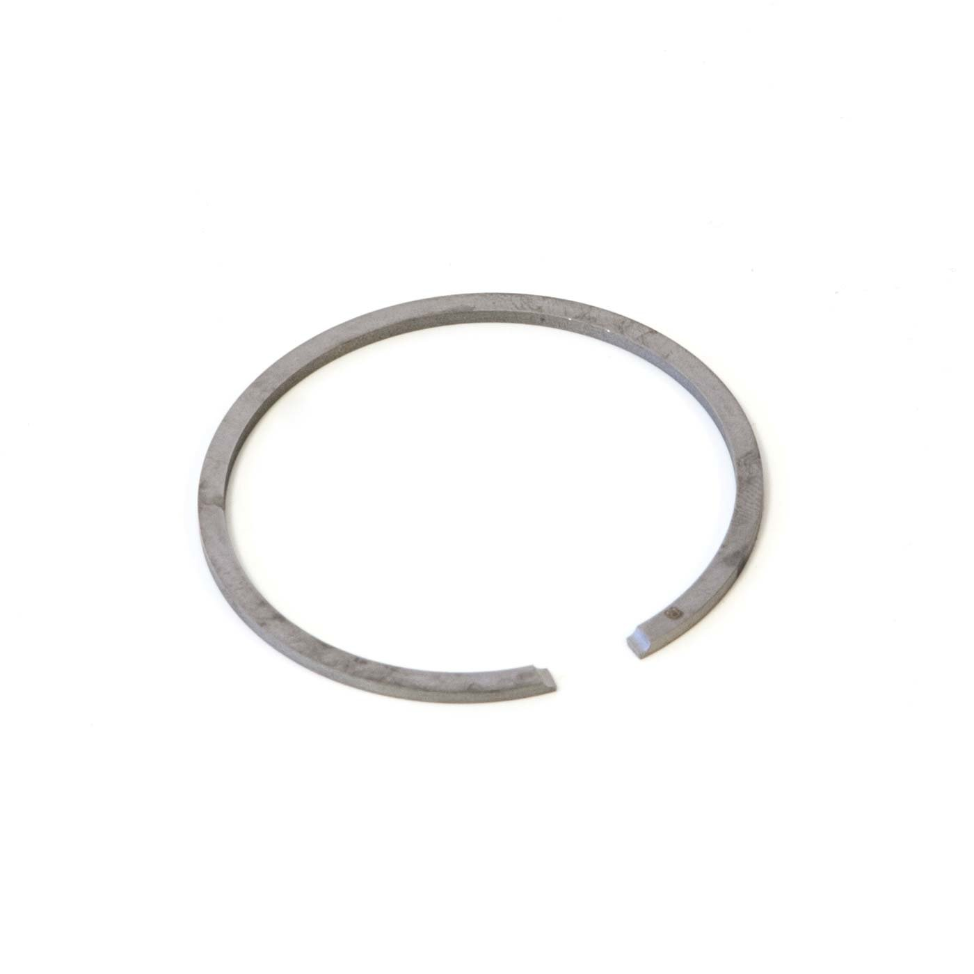 Rx Ring Protector