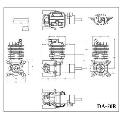 clark wiring diagram with Aircraft Propeller Diagram on Old Forklift Wiring Diagram For also Lincoln Welder Wiring Diagram likewise Yale Forklift Wiring Diagram additionally Iveco Water Pump also Oem Replacement Parts For Forklifts.