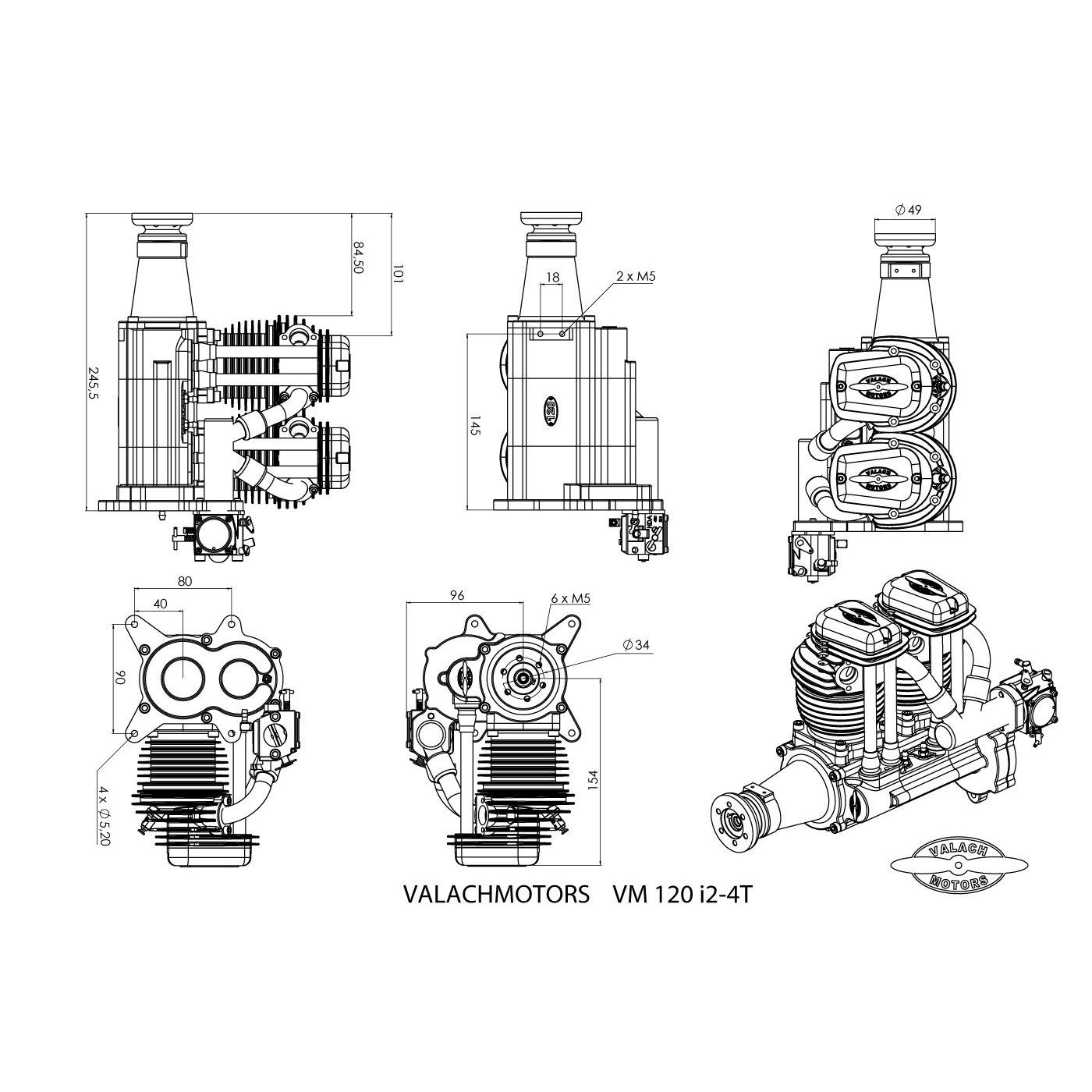 Double End Carburetor Linkage 3 1 2 Inches Long 7053 also Edelbrock Carburetor Linkage additionally 271930979327 likewise Edelbrock 1406 Carburetor Linkage likewise Fuel Pump Carburetor Engines Holly. on carburetor linkage clips