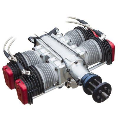 Valach Engines