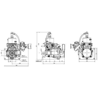 john deere wiring harness diagram drill john auto wiring power drill box power image about wiring diagram schematic on john deere wiring harness diagram