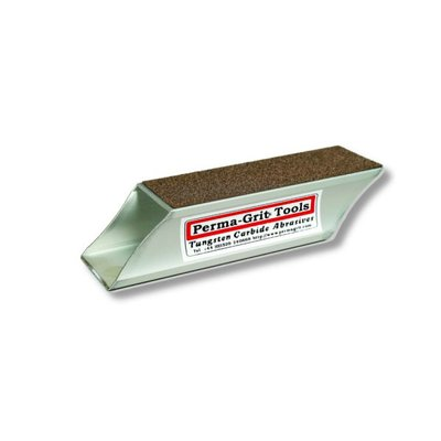 PERMA-Grit 45 degree Sanding Block 140x51 mm